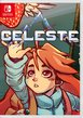 Infos, Test, News, Trailer zu Celeste - Nintendo Switch