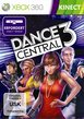Infos, Test, News, Trailer zu Dance Central 3 - Xbox 360
