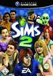 Infos, Test, News, Trailer zu Die Sims 2 - GameCube
