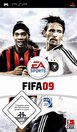 Infos, Test, News, Trailer zu FIFA 09 - PSP
