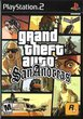 Infos, Test, News, Trailer zu GTA: San Andreas - PlayStation 2