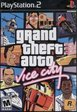 Infos, Test, News, Trailer zu GTA: Vice City - PlayStation 2