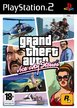 Infos, Test, News, Trailer zu GTA: Vice City Stories - PlayStation 2