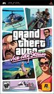 Infos, Test, News, Trailer zu GTA: Vice City Stories - PSP