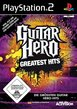 Infos, Test, News, Trailer zu Guitar Hero: Greatest Hits - PlayStation 2