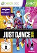 Infos, Test, News, Trailer zu Just Dance 2014 - Xbox 360