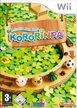 Infos, Test, News, Trailer zu Kororinpa - Wii