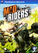 Infos, Test, News, Trailer zu Mad Riders - PlayStation Network