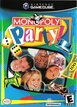 Infos, Test, News, Trailer zu Monopoly Party - GameCube