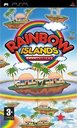 Infos, Test, News, Trailer zu Rainbow Islands Evolution - PSP