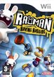 Infos, Test, News, Trailer zu Rayman Raving Rabbids - Wii