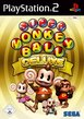 Infos, Test, News, Trailer zu Super Monkey Ball Deluxe - PlayStation 2