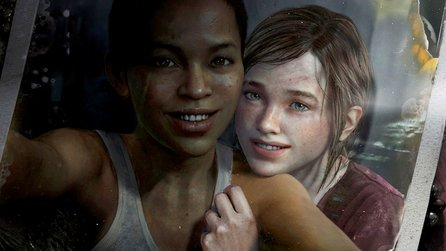 The Last of Us: Left Behind - Test-Video zum Story-DLC