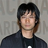 Hideo Kojima joins Prologue Immersives adivsory board