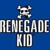 Renegade Kid shuts down as cofounders go seperate ways