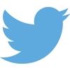 Tweets of the Week, CW 34