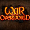 Thursday Throwback: The Story behind War for the Overworld's messy development