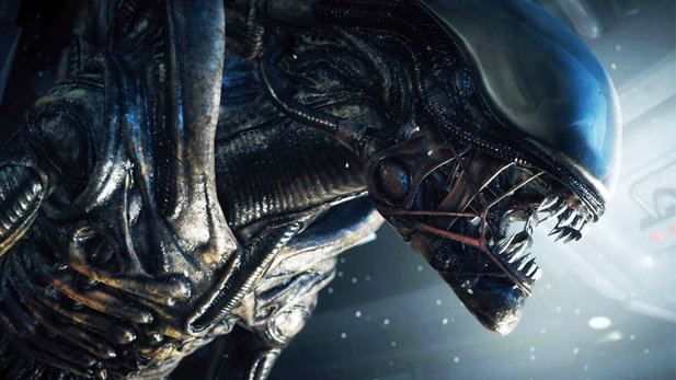 Alien: Isolation - Teaser-Clip »How Will I Survive« mit Gameplay