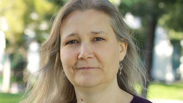 Uncharted-Autorin Amy Hennig äußert Kritik an Let's Plays und Streams.