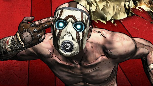 Borderlands als Remaster? Ja, laut koreanischem Leak.