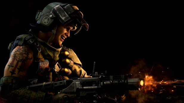 Call of Duty: Black Ops 4 wird ein... Taktik-Shooter? Ernsthaft?!