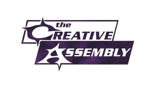 Creative Assembly arbeitet an einem »Multiplattform-AAA-Blockbuster«.