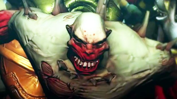 Dead Island: Epidemic - Gameplay-Trailer zum Zombie-MOBA