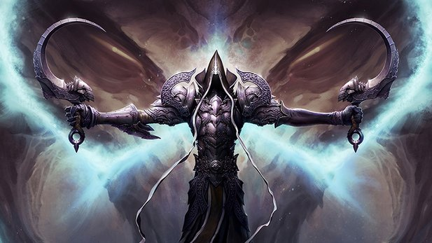 Diablo 3: Reaper of Souls - Test-Video zum Action-RPG-Addon
