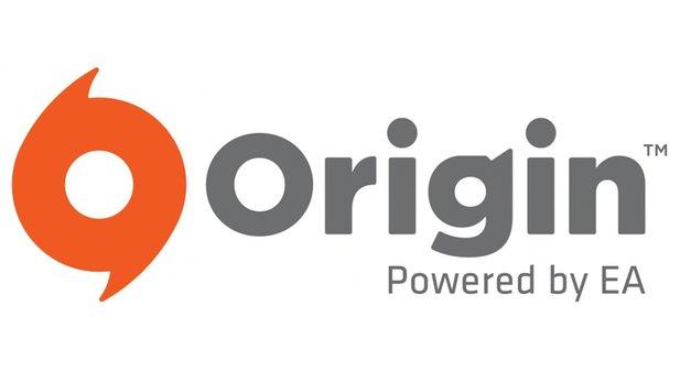 Origin Aufs Haus
