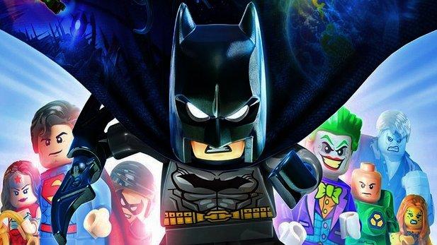 highlightbild-lego-batman-3-jenseits-von-gotham-_2585434.jpg