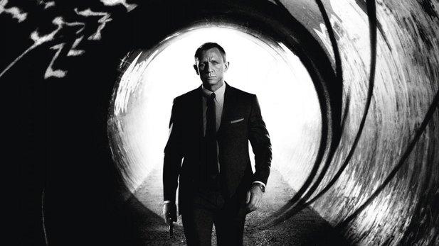 Nächster Bond Film Mit Daniel Craig Hat Einen Neuen Regiseur Gefunden