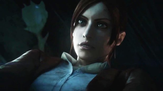 Resident Evil: Revelations 2 - Launch-Trailer zur ersten Episode