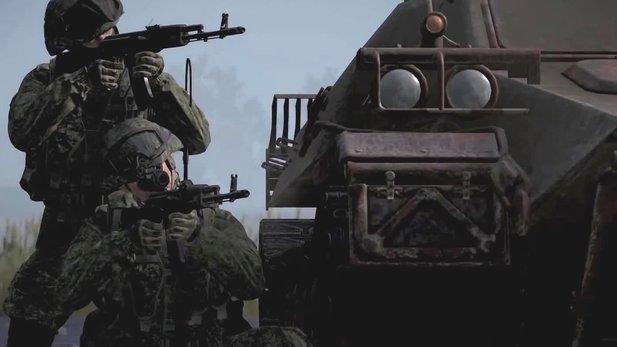 Gta 5 gepanzerte fahrzeuge