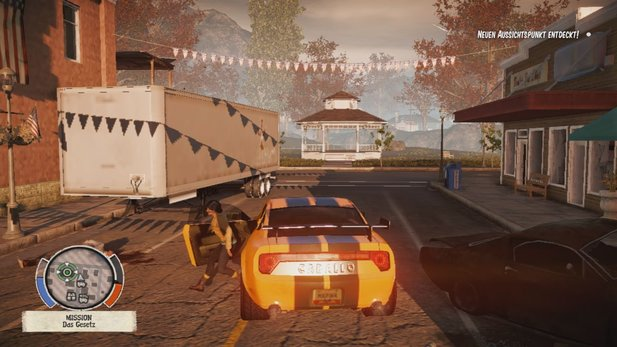 State of Decay erscheint heute bei Steam Early Access