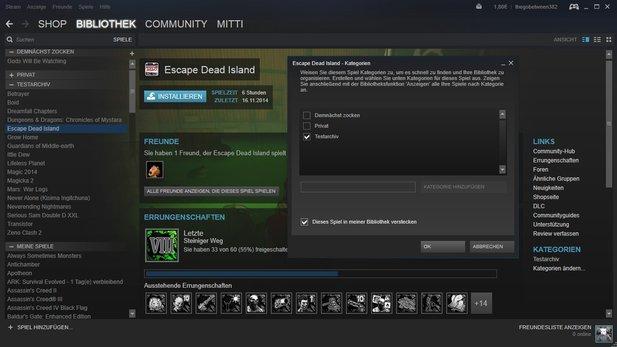steam spiel woanders