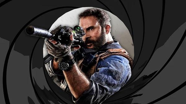 Wie ihr besser in Call of Duty: Modern Warfare werdet