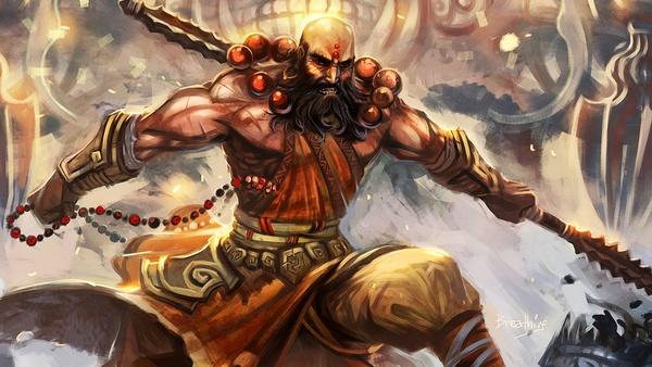 Diablo 3 zurückhaltung drop