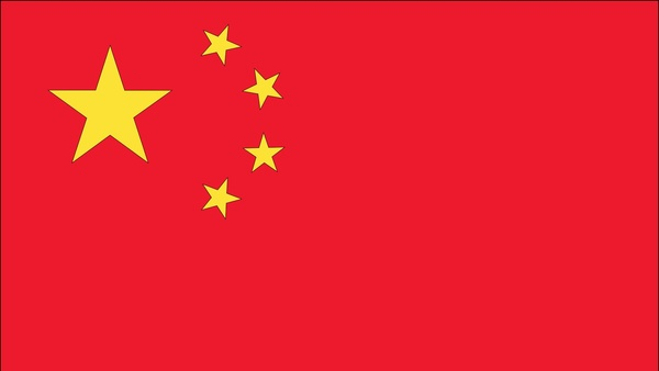 Intel, AMD & Co: China will westliche Hard- und Software aussortieren