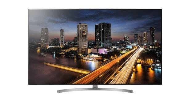 LG OLED65B87LC für 1.599€, Hisense 43 Zoll UHD-TV 279€ bei Mediamarkt