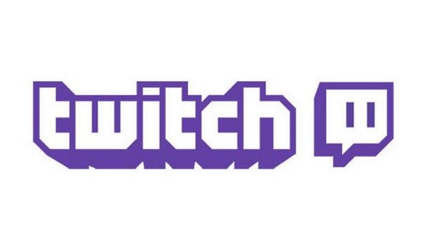 Twitch - Verkauft ab sofort Spiele, so funktioniert's