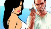 Vice City Online is a new domain from the GTA publisher