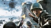 Der digitale Weltkrieg - Warum Kriegsszenarien in Videospielen so beliebt sind