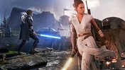 Star Wars: New open world game from Ubisoft, license no longer solely with EA