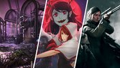 These 11 games are particularly worthwhile in the Steam sale