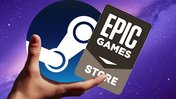 Steam 2.0: Valve breaks new ground in the fight against Epic