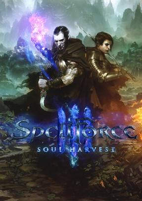 spellforce-3-soul-harvest-packshot_60536