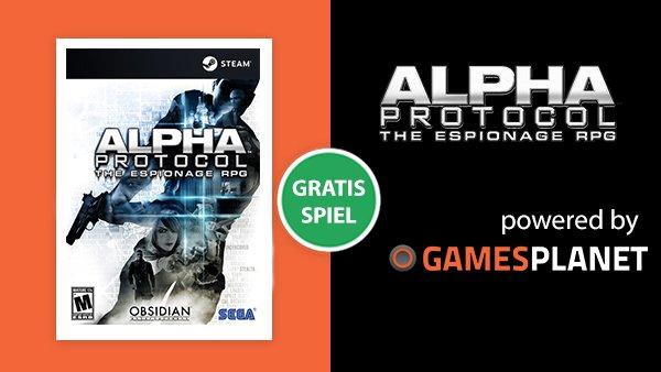 alpha protocol vollversion