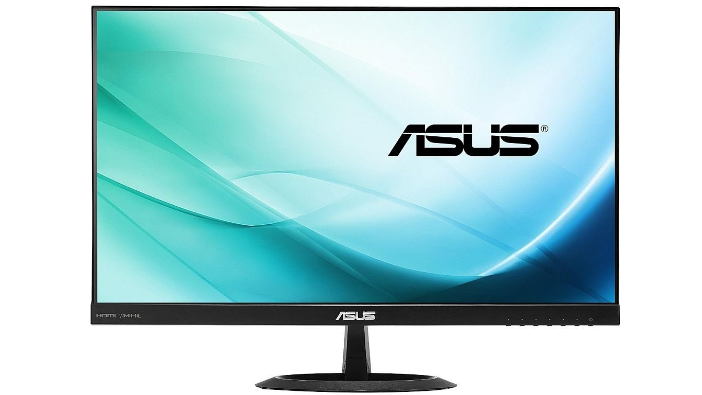 amazon blitzangebote am 31 m rz asus 24 zoll monitor 1440p samsung 70 zoll uhd tv gamestar. Black Bedroom Furniture Sets. Home Design Ideas