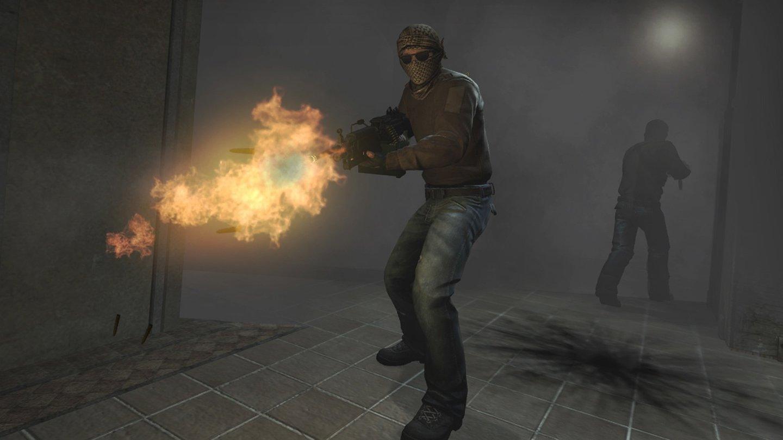 CS:GO - Durch Smokes schauen: Community sucht Lösung