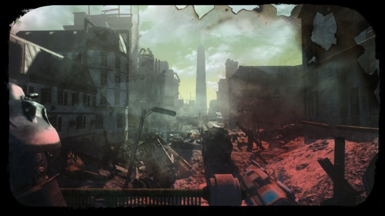 fallout 4 creation engine download